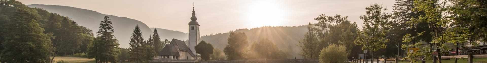 Zonsondergang-tijden